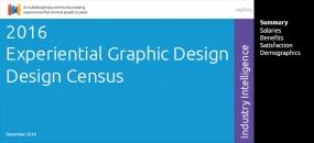 Click to access the 2016 Design Census Report
