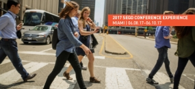 2017 SEGD Conference Experience Miami Tours