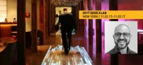Join Matthew McNerney of Potion at 2017 SEGD Xlab