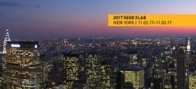Register now to attend 2017 SEGD Xlab