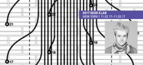 Join Valentin Spiess for 2017 SEGD Xlab