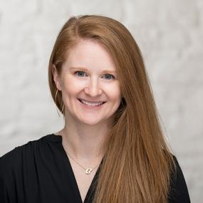 Pam Caperton