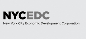 2019 SEGD Insight Award Recipient NYCEDC