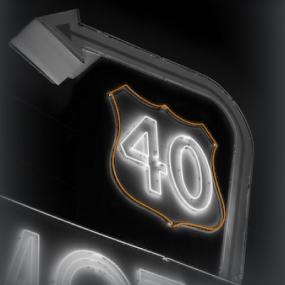 40 Years of Hunt Design