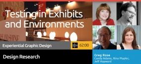 Click to access the SEGD Testing in Exhibits and Environments Podcast