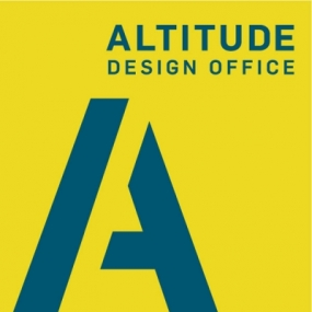 Altitude Design Office