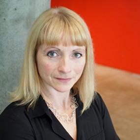 Anna Farington