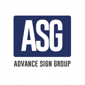 Advance Sign Group
