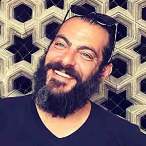 Adam Moussa