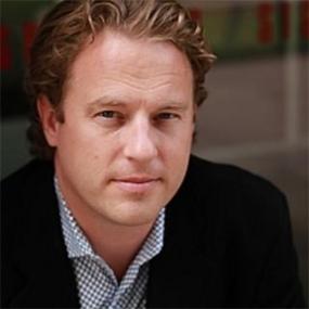 Adam-Halverson, SEGD Minneapolis Chapter Chair, Serigraphics