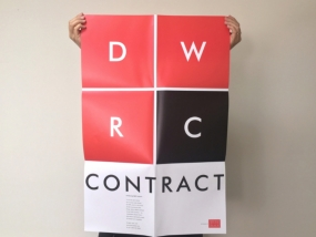 Alexander Isley Inc. Helps Launch DWR Contract
