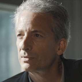 Daniel Ambrosi