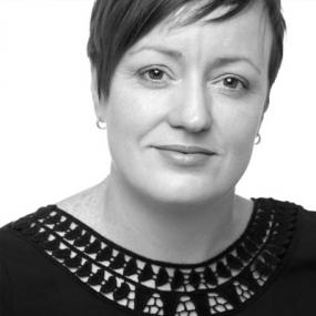 Angela Stefanoff is the Principal at Goldi Design in Brisbane, Australia