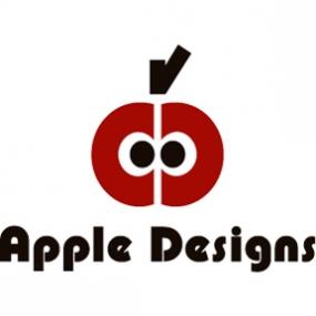 Apple Designs Logo