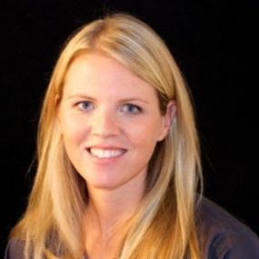 April Watson is a Marketing Director at Intersign Corporation in Chattanooga, TN