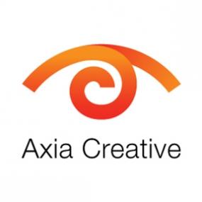 Axia Creative