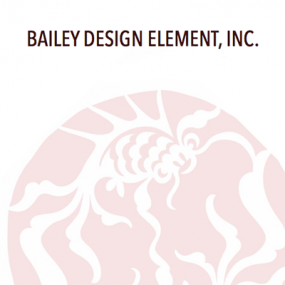 Bailey Design Element