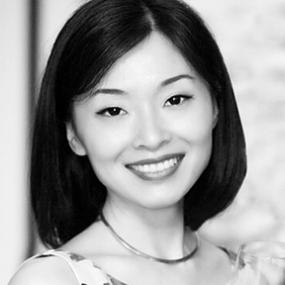 Becky Yan Li, Design Director, Beyond Design London