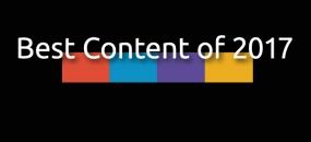 SEGD's Best Content of 2017