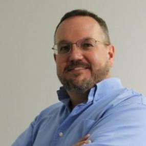 Bill MArquet, General Manager, Design Communications Ltd. Orlando