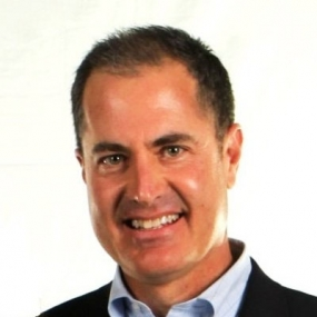 Bob Harlow, Account Executive, Archetype, Denver, Colorado