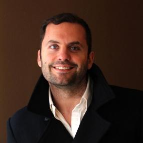 Brandon Walt, Studios Architecture