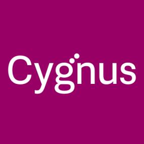 Cygnus Logo