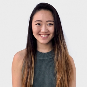 Catherine Wang is a Product Designer at Collective Health in San Francisco.