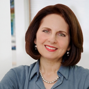 Cathy Davies is a Principal/Partner at Davies Associates in Beverly Hills, California