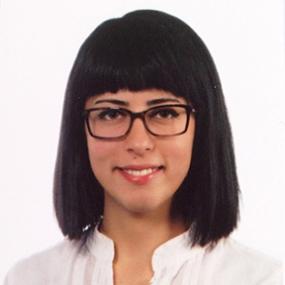 Ceyda Artun