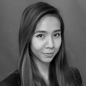 Chanel (Duyen) Hai is a Student at Parsons School of Design in the Greater New York City Area.