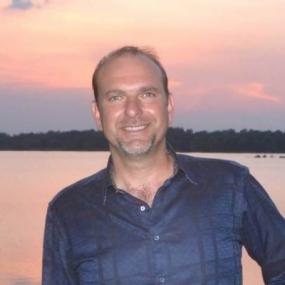 Charles Fraresso, Christie