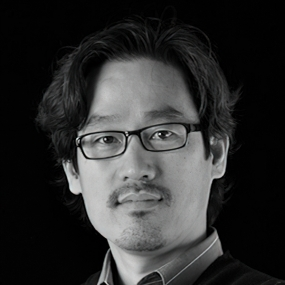 Lorenc+Yoo Design announces the departure of partner Chung Youl Yoo