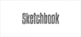 Michael Courtney's Sketchbook