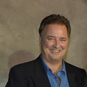 Craig Gibbs is a co-owner of Fastsigns in Toronto, Canada