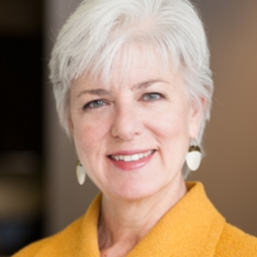 Cynthia Torp, Solid Light, Inc.