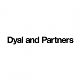 Dyal and Partners Logo