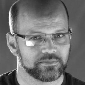 David Glicksman