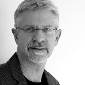 David Hawkins is a Principal at Incite CX in Portland