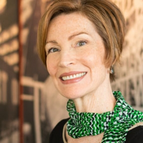 Debbie Shaw, Mayer/Reed