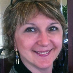 Deborah Burgess is a Partner at BAS Incorporated in Toronto.