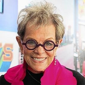 Deborah Susman