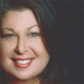 Headshot of Debra Nicols, President at Debra Nicols Design