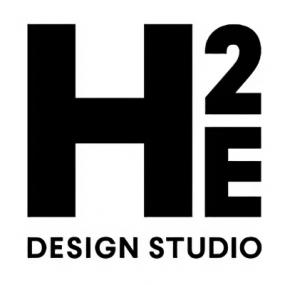 Design Studio H2E
