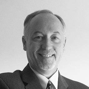 Donald Sellars, Ilium Associates