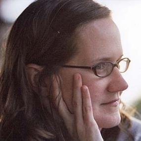 Eileen Moore, Associate Environmental Graphic Designer, Gensler, New York