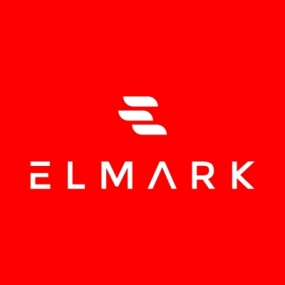 Elmar Sign Company