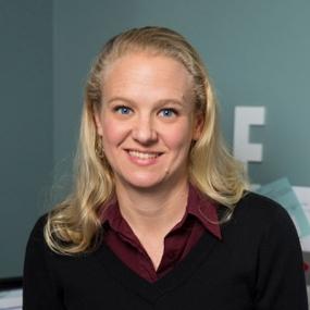 Emily Furman