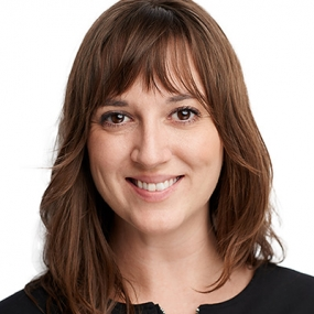 Emily Webster, ESI Design