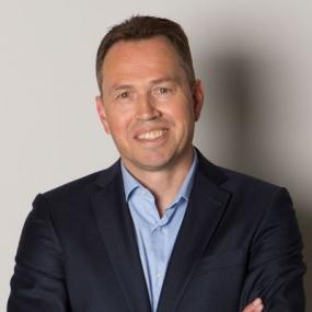 Peter Krikhaar, Endpoint
